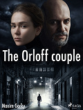 Cover for The Orloff Couple
