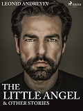 Cover for The Little Angel & Other Stories