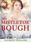 Cover for The Mistletoe Bough