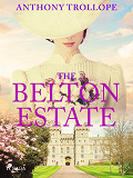 Cover for The Belton Estate
