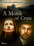 Cover for A Monk of Cruta