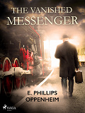 Cover for The Vanished Messenger