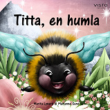 Cover for Titta, en humla