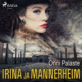 Cover for Irina ja Mannerheim