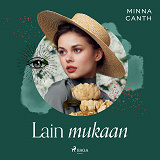 Cover for Lain mukaan