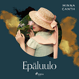 Cover for Epäluulo