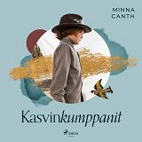 Cover for Kasvinkumppanit