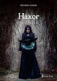 Cover for Mytiska väsen - Häxor