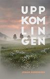 Cover for Uppkomlingen