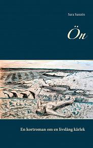 Cover for ?n: En kortroman om en livsl?ng k?rlek