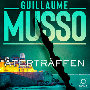 Cover for Återträffen