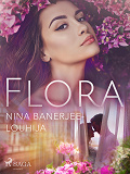 Cover for Flora