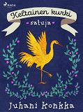 Cover for Keltainen kurki