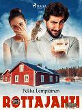 Cover for Rottajahti