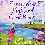 Cover for Summer at the Highland Coral Beach