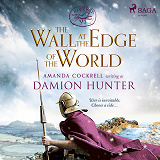 Cover for The Wall at the Edge of the World