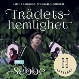 Cover for Sebbe