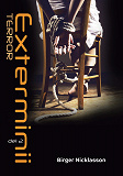Cover for Exterminii: Terror,  Del 2
