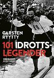 Cover for 101 idrottslegender