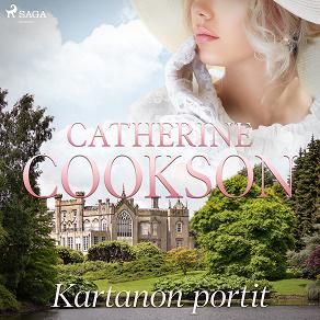 Cover for Kartanon portit