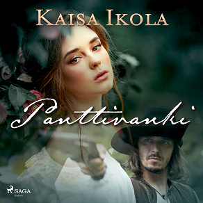Cover for Panttivanki