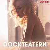 Cover for Dockteatern - erotiska noveller