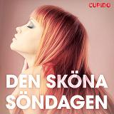 Cover for Den sköna söndagen - erotiska noveller