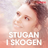 Cover for Stugan i skogen – erotisk novell