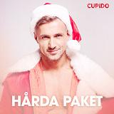 Cover for Hårda paket – erotisk novell