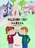 Cover for Nilsson och Matilda