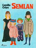 Cover for Semlan