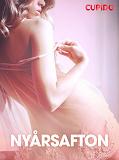 Cover for Nya°rsafton – erotiska noveller