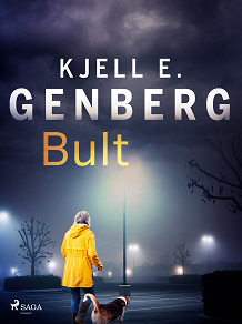 Cover for Bult