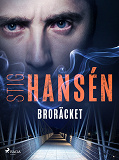 Cover for Broräcket