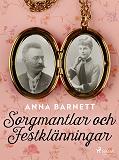 Cover for Sorgmantlar och Festklänningar