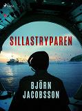 Cover for Sillastryparen