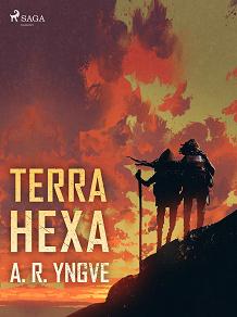 Cover for Terra Hexa