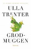 Cover for Grodmuggen