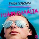 Cover for Hjärnsmälta