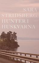 Cover for Hunter i Huskvarna