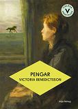 Cover for Pengar (lättläst version)
