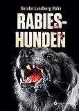 Cover for Rabieshunden