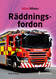 Cover for Räddningsfordon