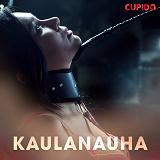 Cover for Kaulanauha