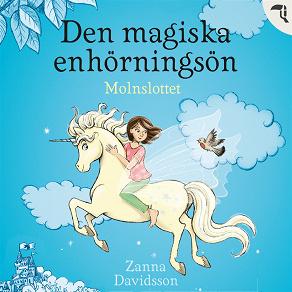 Cover for Molnslottet