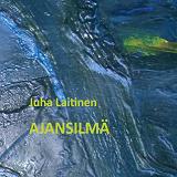 Cover for Ajansilm?