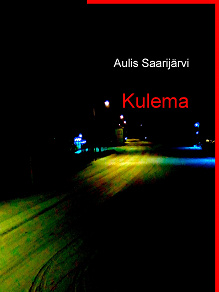 Cover for Kulema