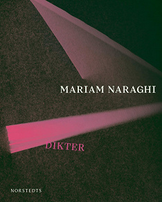 Cover for Dikter