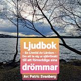 Cover for En Livstid Av Lärdom