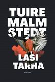 Cover for Lasitarha